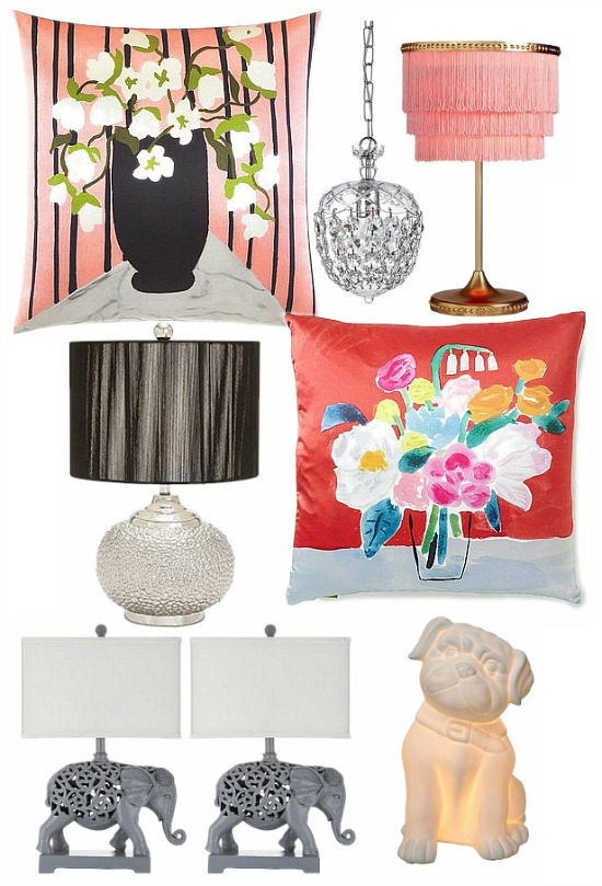 dorm-room-decorating-ideas-lighting