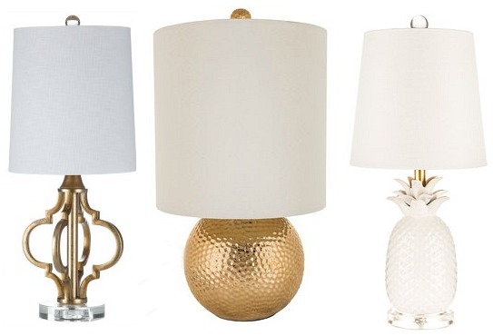 dorm-room-lamp-ideas