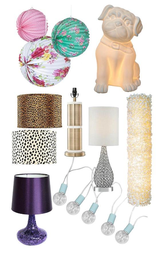 dorm-room-lighting-ideas