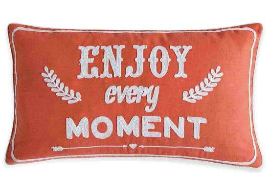 enjoy-every-moment-pillow