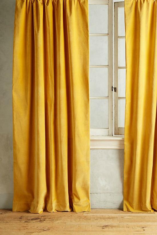 gold-matte-velvet-drapes