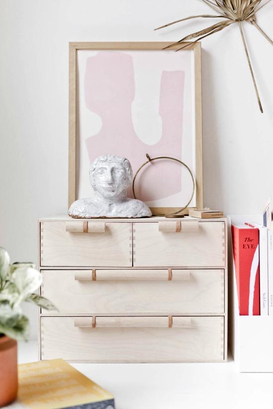 ikea-hack-wood-desk-organizer-diy