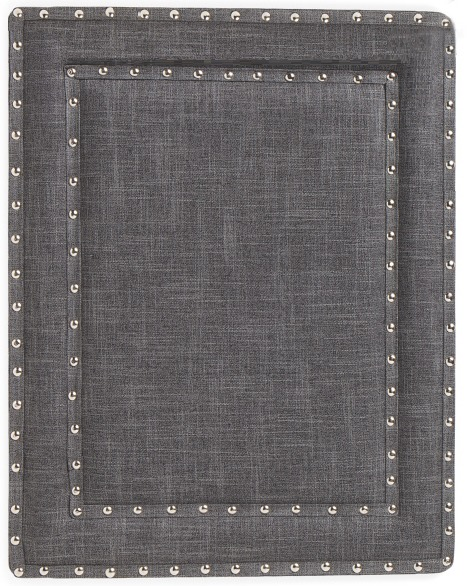 linen-gray-message-board
