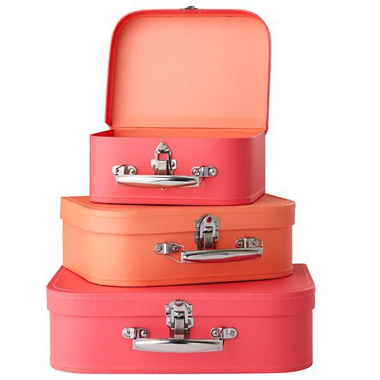 pink-peach-bon-voyage-suitcase-set-3