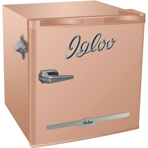 retro-igloo-fridge