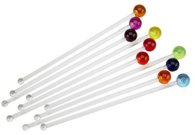 stir-sticks