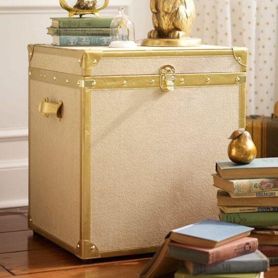the-emily-meritt-travelers-trunk-o