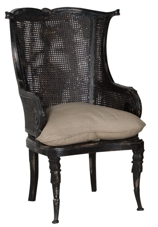 Charlotte_Wingback_Chair