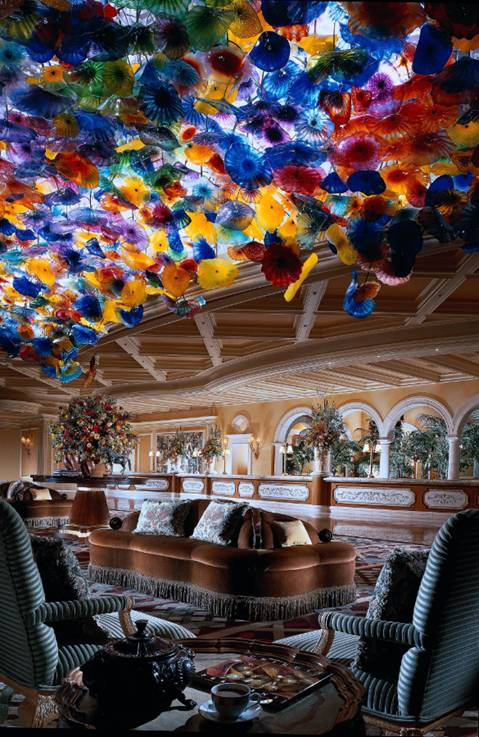 1459655410-bellagio-chihuly