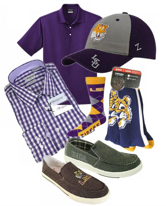 LSU-mens-clothes