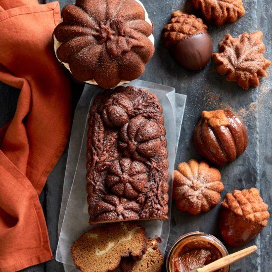 chocolate-pumpkin-butter