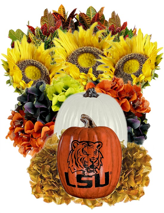 fall-tailgating-centerpiece-ideas