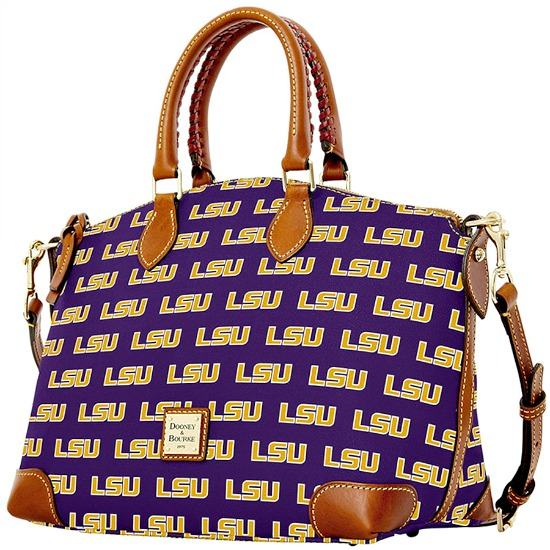 lsu-dooney-bourke