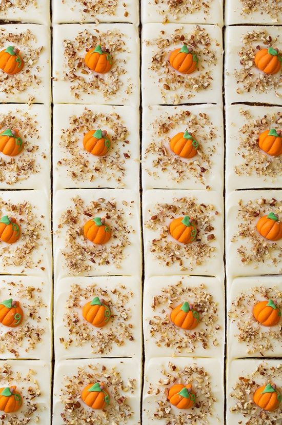 pumpkin_sheet_cake
