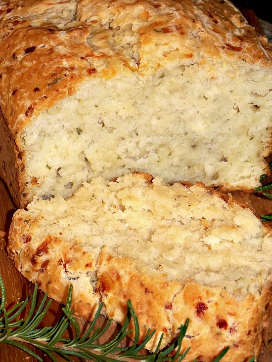 quick-ranch-bread-sliced