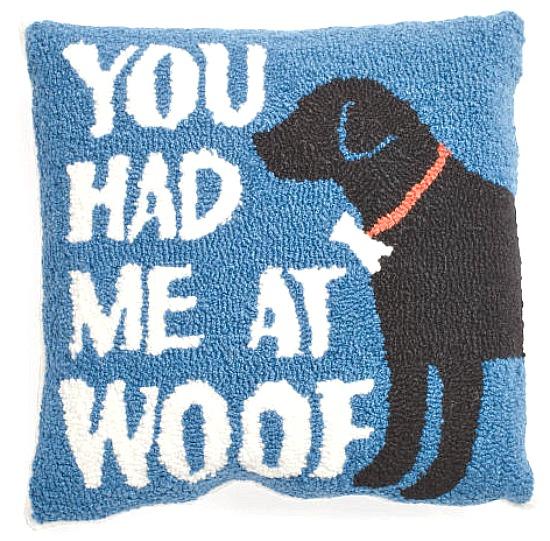 woof-throw-pillow