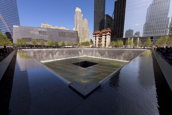 640px-new_york_-_national_september_11_memorial_south_pool_-_april_2012_-_9693c