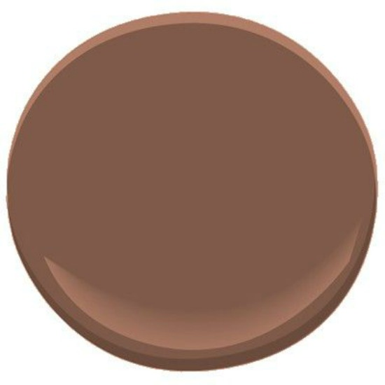 benjamin-moore-butternut-brown
