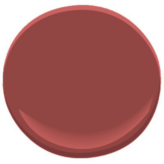 benjamin-moore-maple-leaf-red