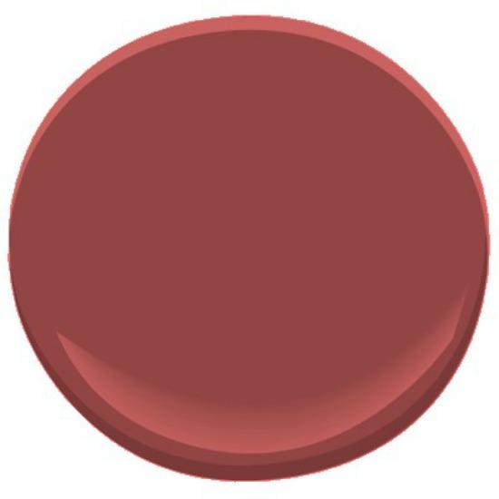 benjamin-moore-maple-leaf-red