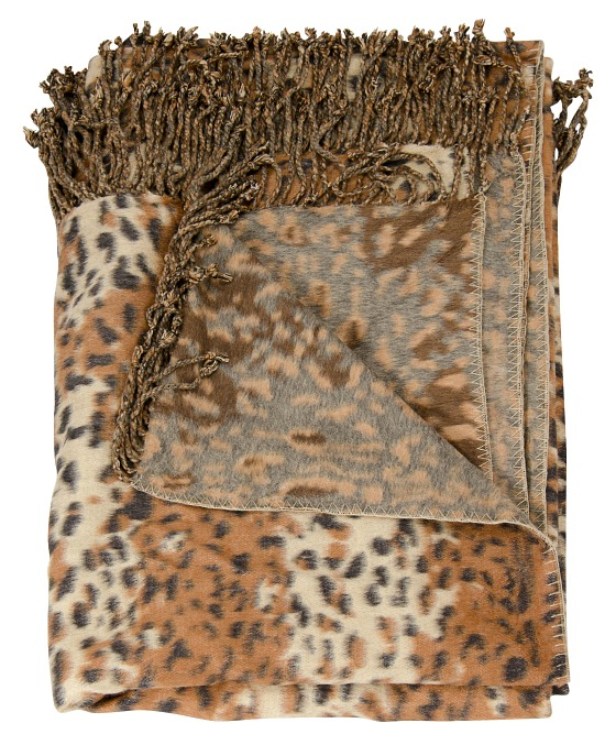 snow-leopard-throw-blanket