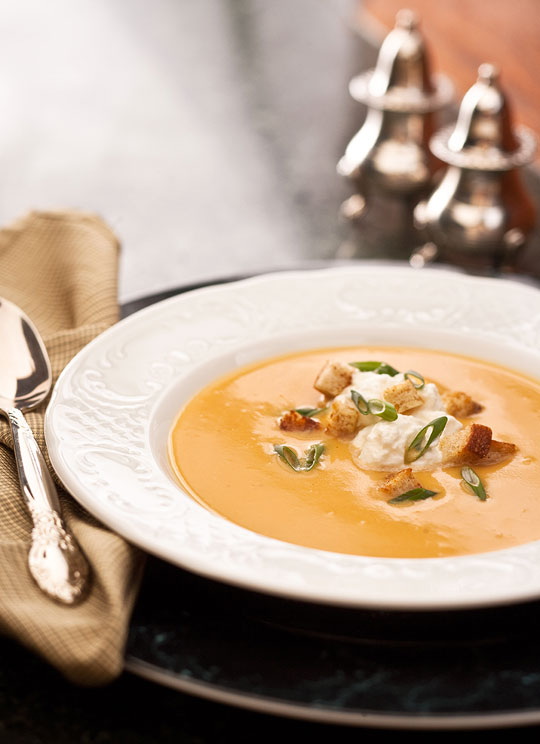 sweet-potato-and-green-apple-soup