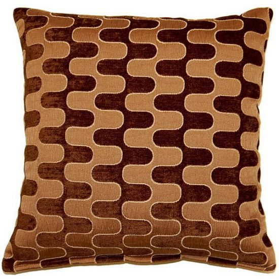 tingari-chocolate-17-inch-throw-pillows-set-of-2-24fd99ce-b595-4c82-afdd-47161418cadc_600
