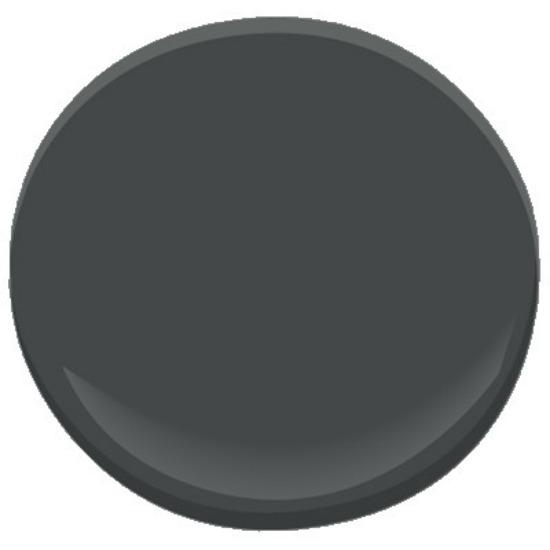 benjamin-moore-graphite
