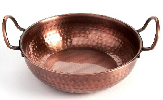 copper-bowl-with-handles