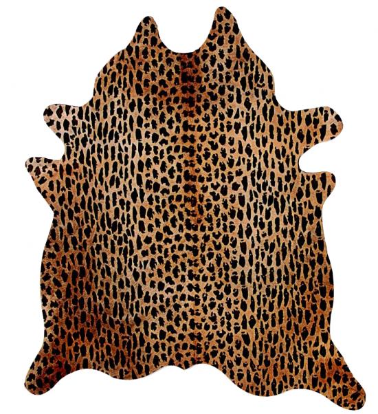 leopard-rug