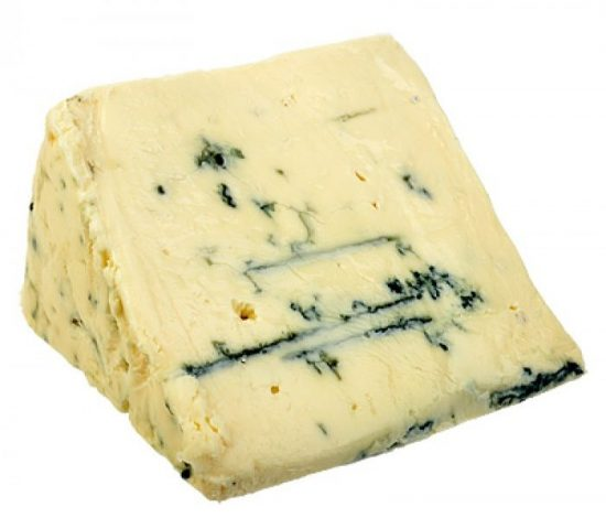 point-reyes-farmstead-cheese-company-original-blue_1_1