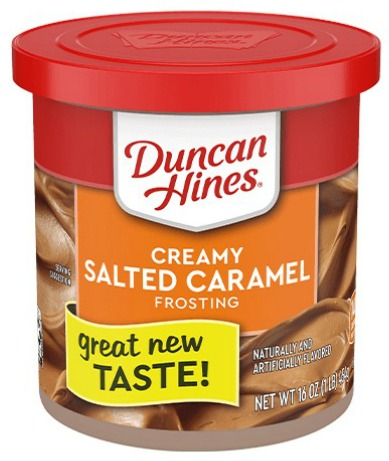 salted-caramel-creamy-frosting
