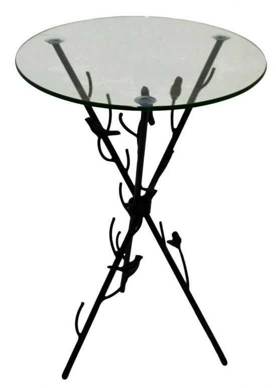 twig-accent-table