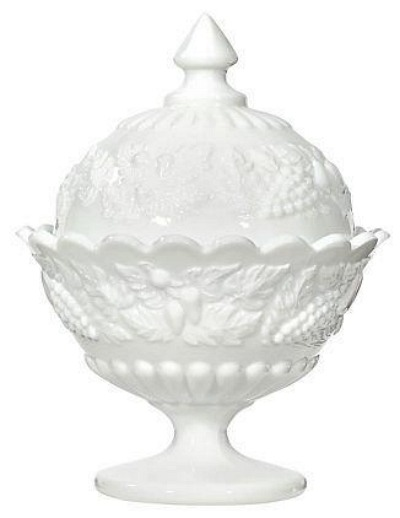 1960s-covered-glass-candy-dish