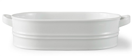 Better Homes & Gardens Porcelain Bakeware Serve Dish, Oven to Table