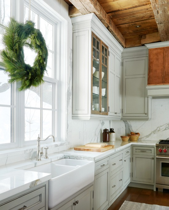 Festive-Kitchens-Gallery-Timothy-Johnson-photographer-Virginia-Macdonald
