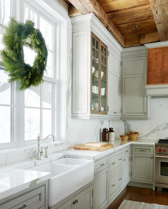 Festive-Kitchens-Gallery-Timothy-Johnson-photographer-Virginia-Macdonald