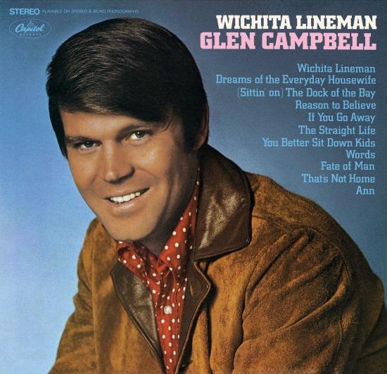 Glen-Campbell-Wichita-Lineman-Vinyl