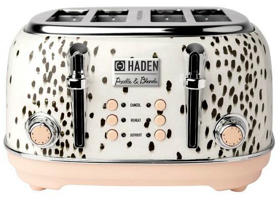 Haden+US+4-Slice+Margate+Poodle+26+Blonde+Toaster (1)