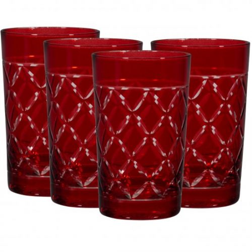 hiball-red-glass-1059s