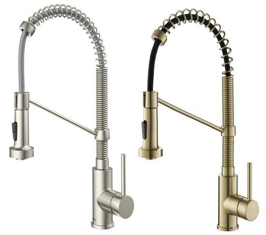 Kraus-pull-down-kitchen-sink-faucet