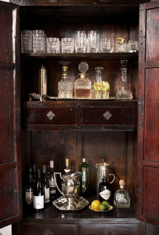 antique-armoire-bar