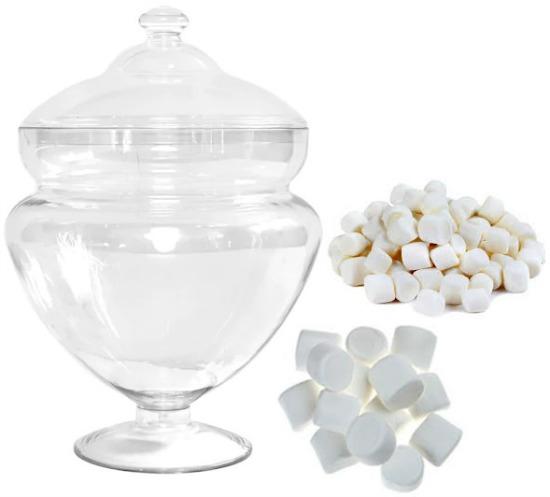 apothecary-jar-clear