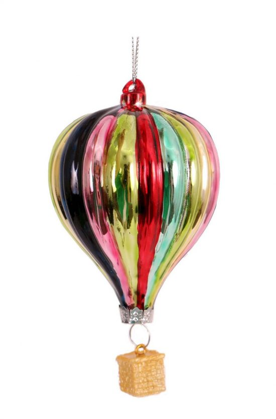balloon-ornament