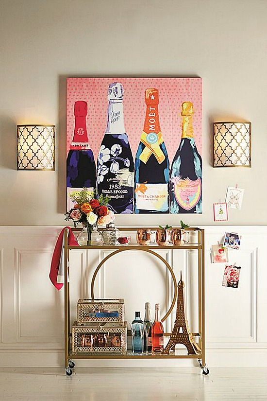 bar-cart-french-theme