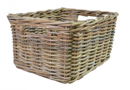 basket-target