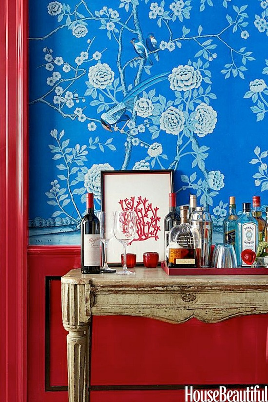 chinoiserie-home-bar