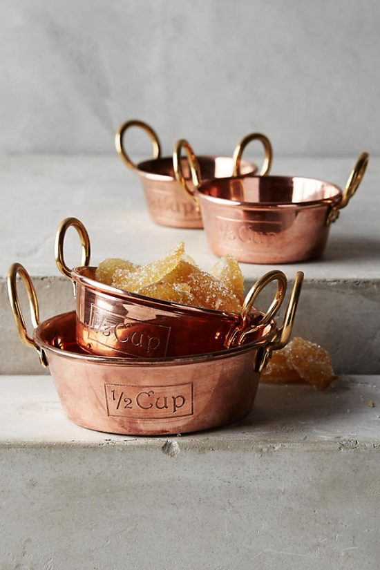 copper-measuring-bowls