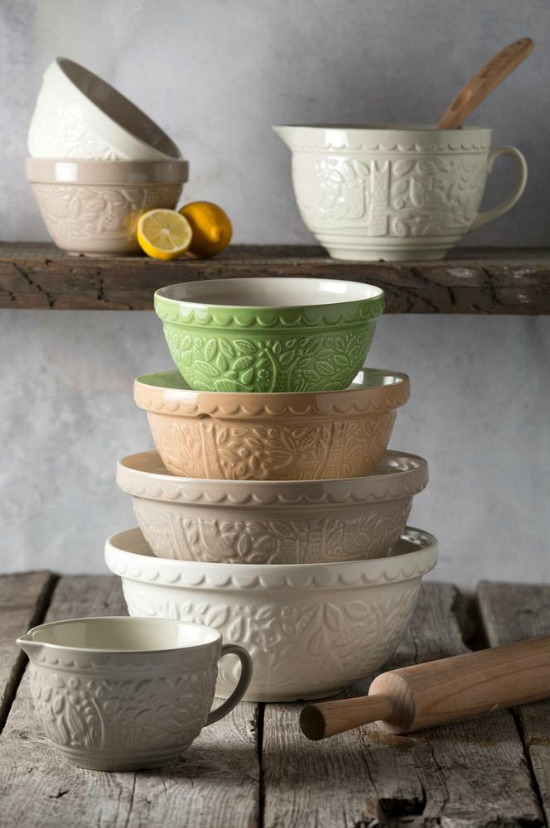 cream-mason-cash-mixing-bowls