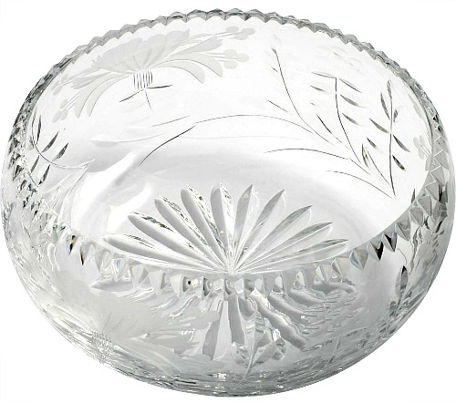 crystal-cut-glass-bowl-honeysuckle